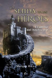 Senda de los heroes,la