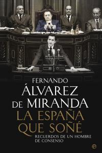 España que soñe,la