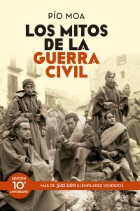 Mitos de la guerra civil,los