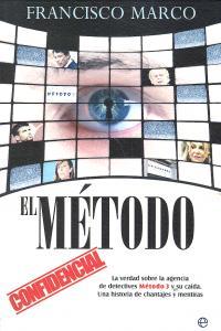 Metodo,el