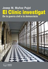 Clinic investigat,el