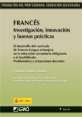 Frances investigacion innovacion y buenas practicas