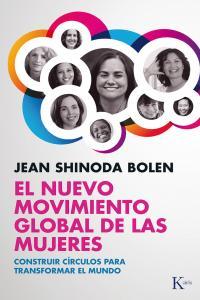 Nuevo movimiento global de las mujeres,el