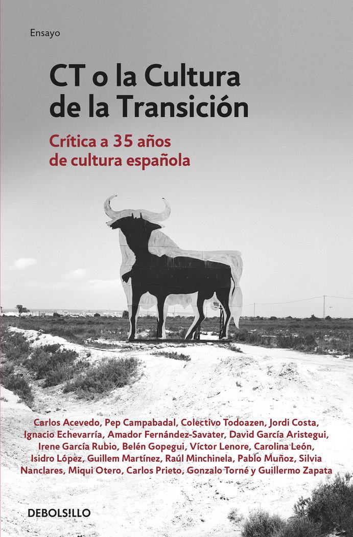 Ct o la cultura de la transicion