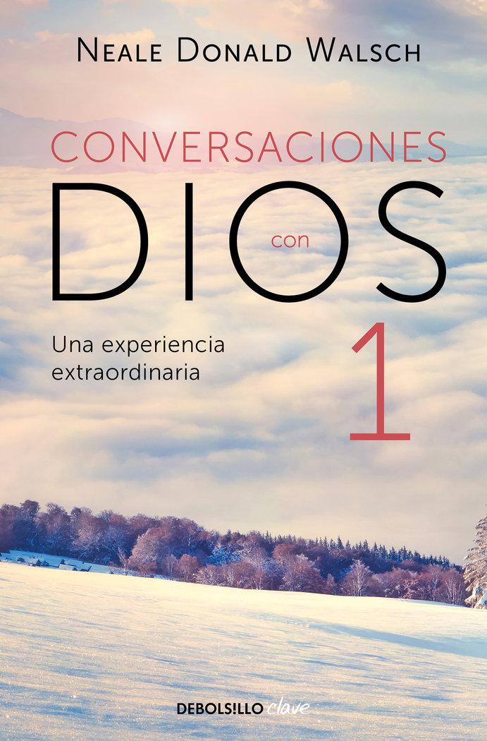 Conversaciones con dios i dbc