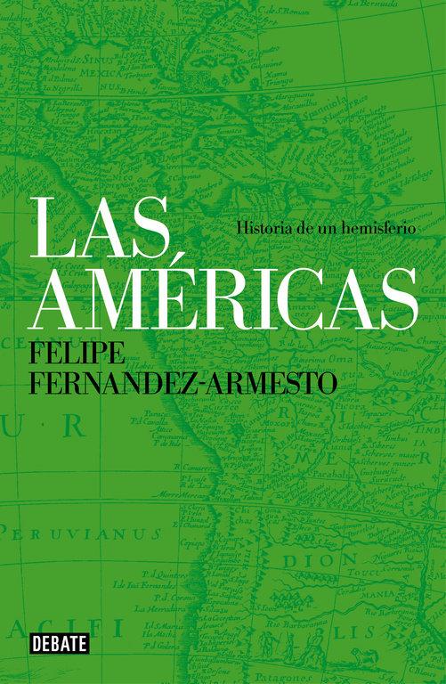 Americas,las