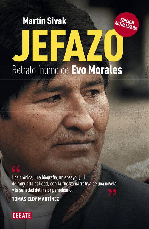 Jefazo