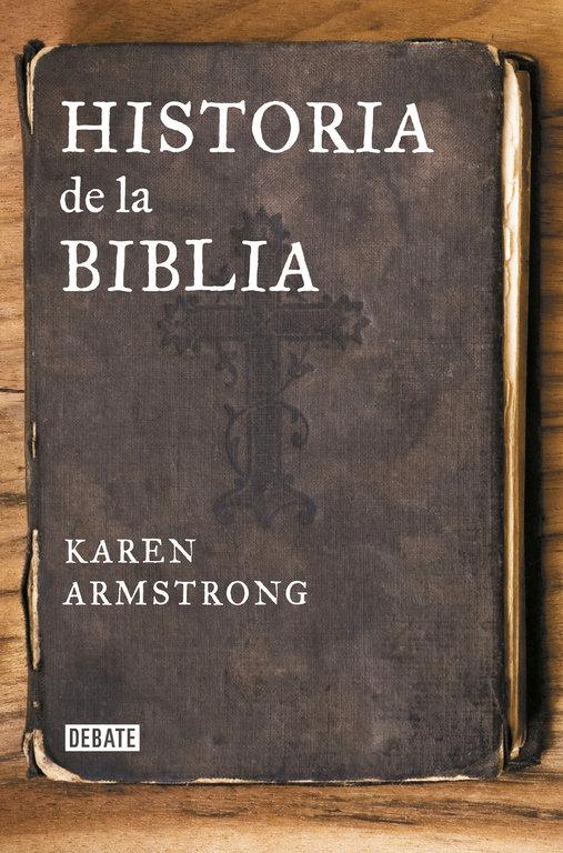 Historia de la biblia ne