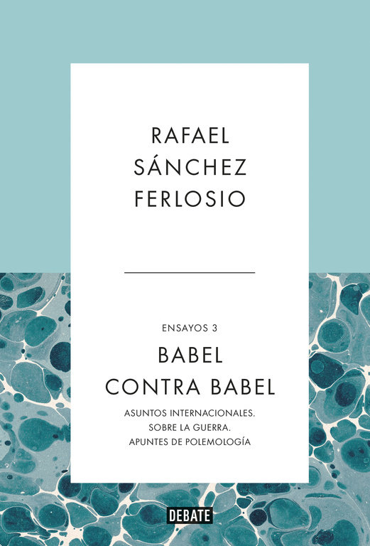 Babel contra babel
