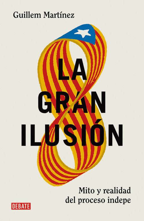 Gran ilusion,la