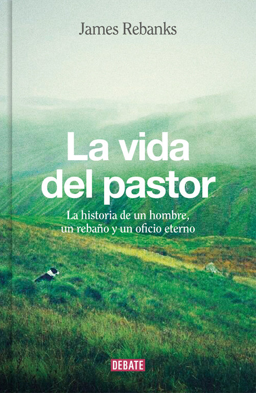 Vida del pastor,la
