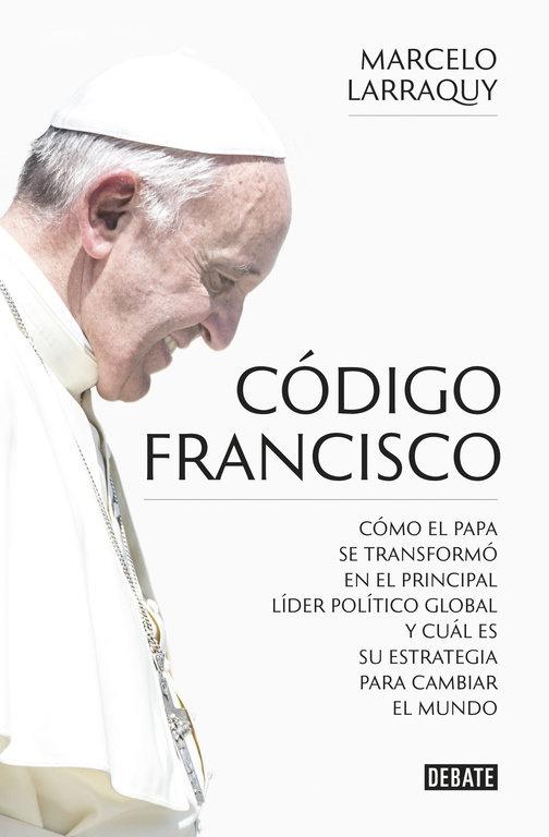 Codigo francisco