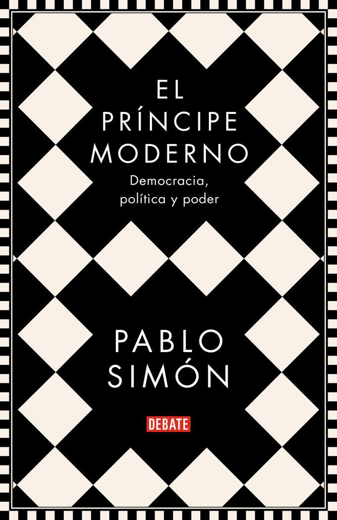 Principe moderno,el