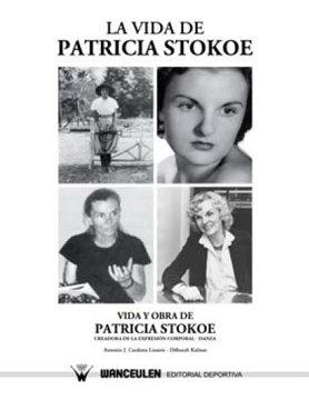Vida de patricia stokoe,la