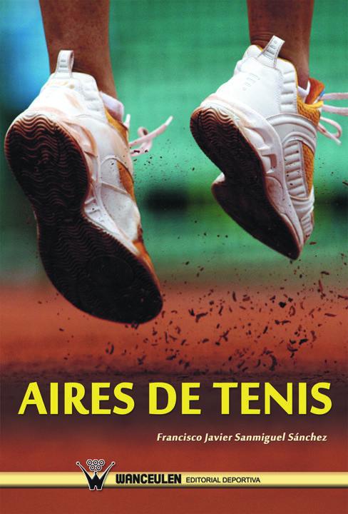 Aires de tenis