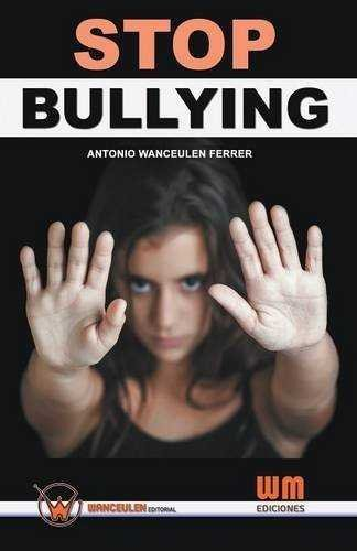 Int. stop bullying