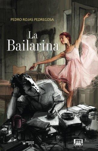 Bailarina,la