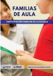 Familias de aula: participacion familiar en la escuela