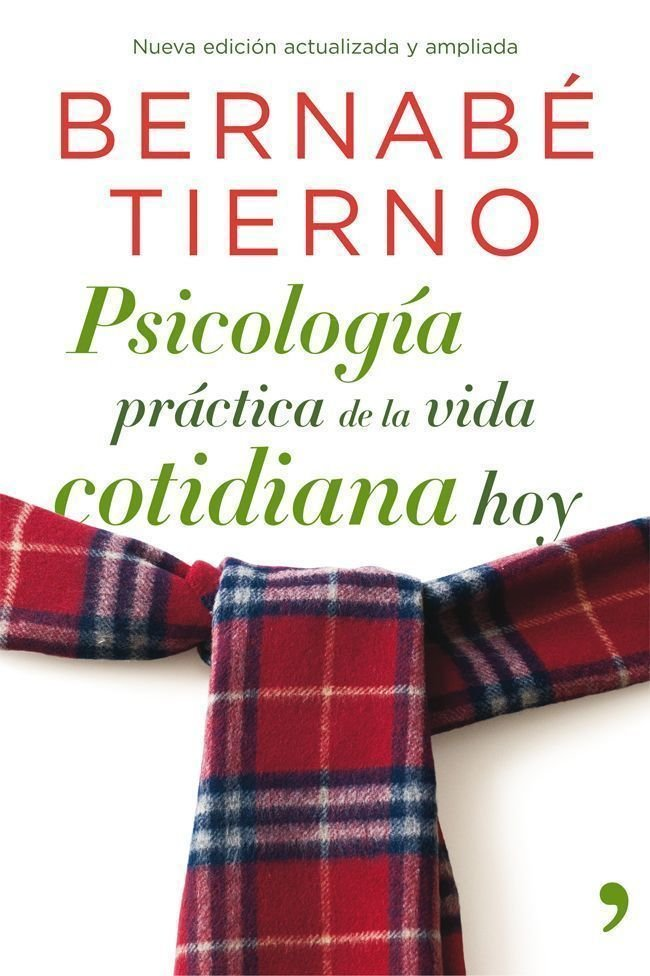 Psicologia practica de la vida cotidiana hoy