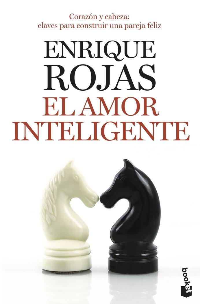 Amor inteligente,el