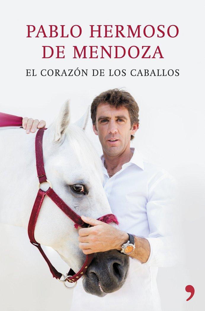 Corazon de los caballos,el