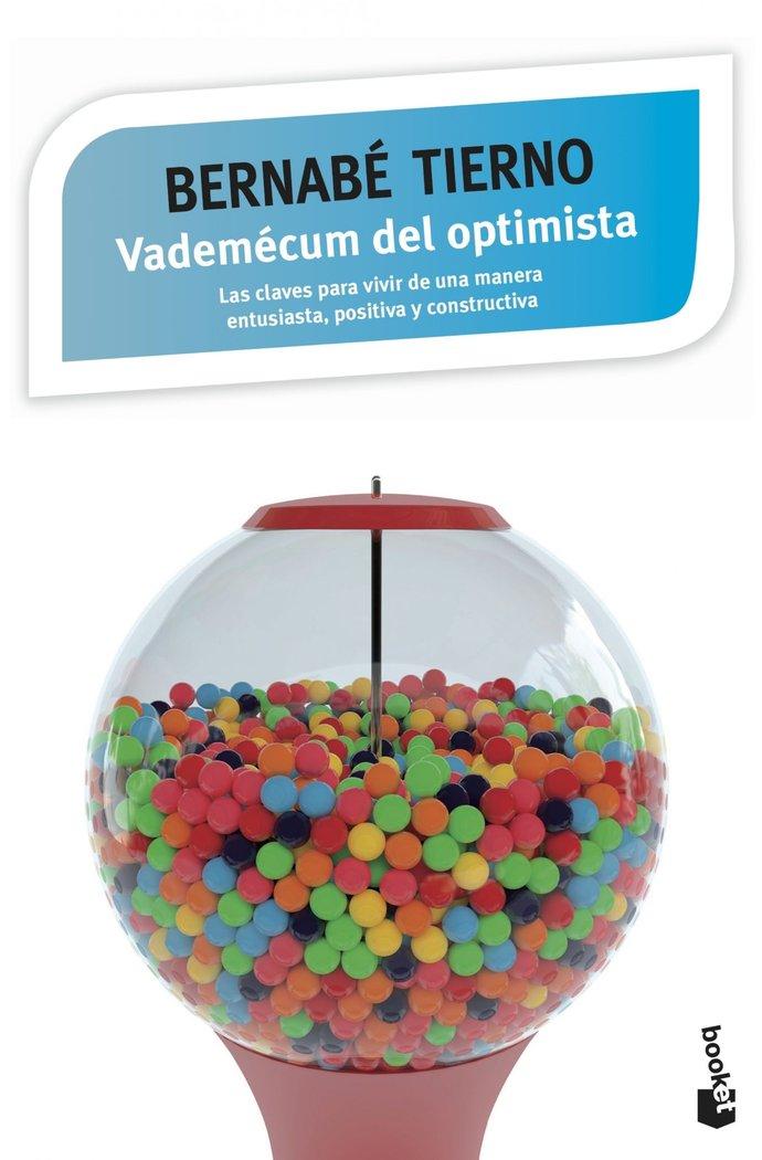 Vademecum del optimista