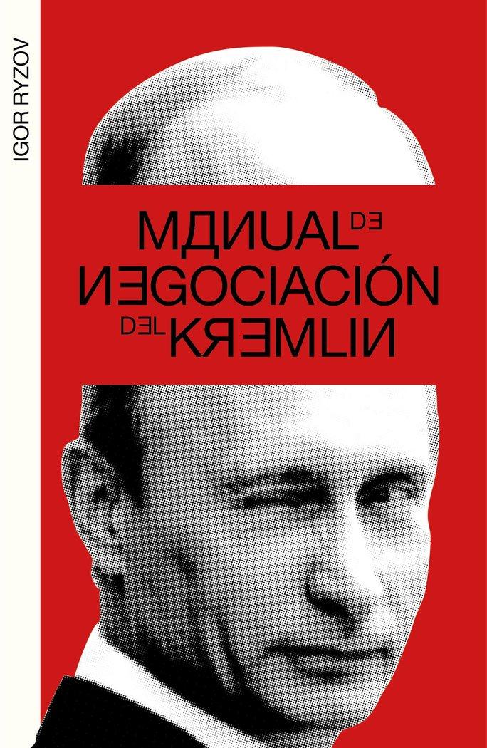 Manual de negociacion del kremlin