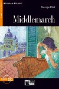 Middlemarch +cd step five b2.2