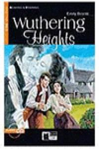 Wuthering heights +cd step five b2.2