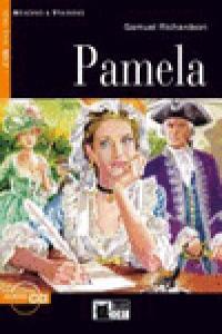 Pamela +cd step five b2.2