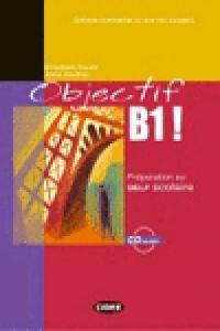Objectif b1