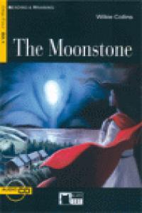 Moonstone +cd step four b2.1