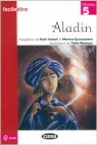 Aladin (frances)