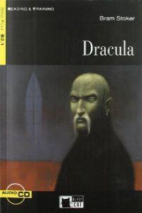 Dracula+cd step four b2.1
