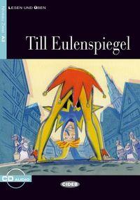 Till eulenspiegel, a2 (libro + cd)