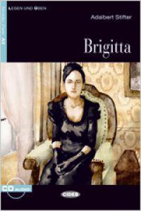 Brigitta lectura graduada en aleman