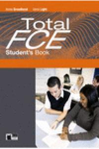 Total fce student+language max+cd