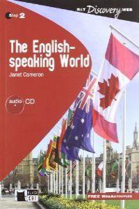 Englihs speaking world