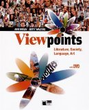 Viewpoints. book + dvd