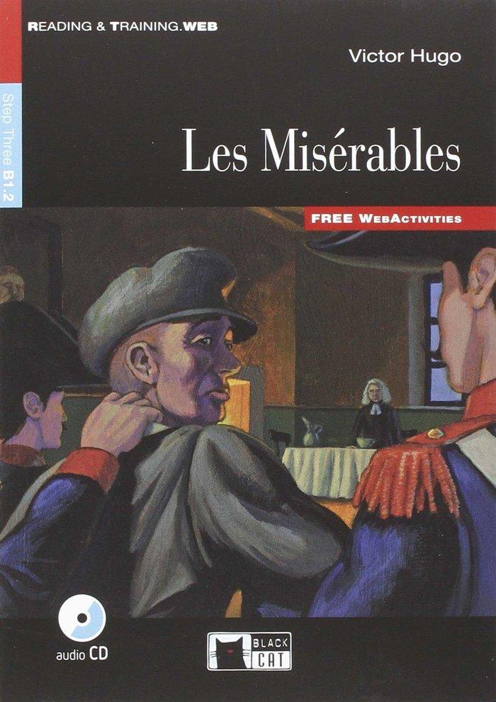 Les miserables (ingles)