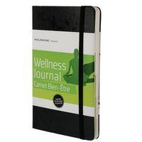 Diario de salud