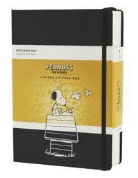 Peanuts gift box peanuts caja de regalo