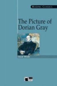 The picture of dorian gray ed.integra