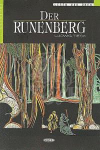 Der runenberg+cd