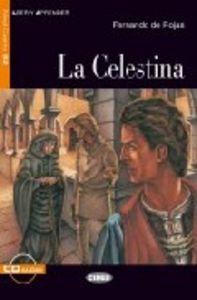 Celestina +cd nivel cuarto b2