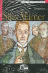 Silas marner +cd step six c1