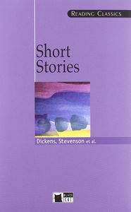Short stories reading classic
