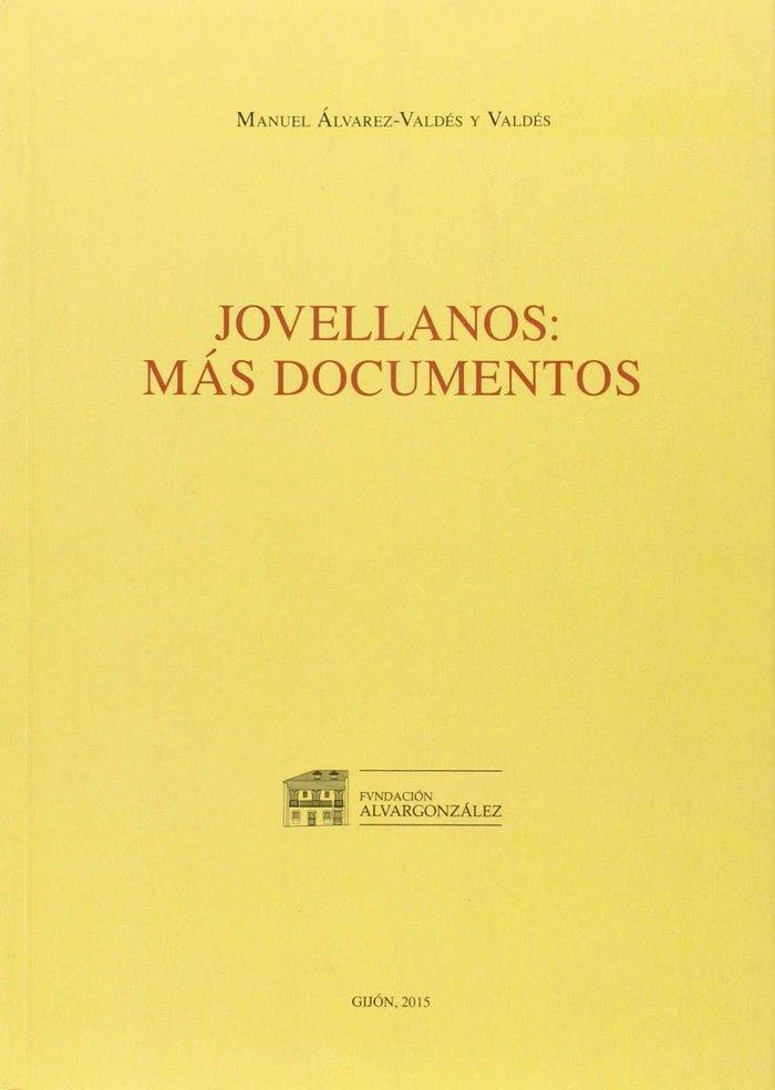 Jovellanos mas documentos