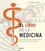 Libro de la medicina,el