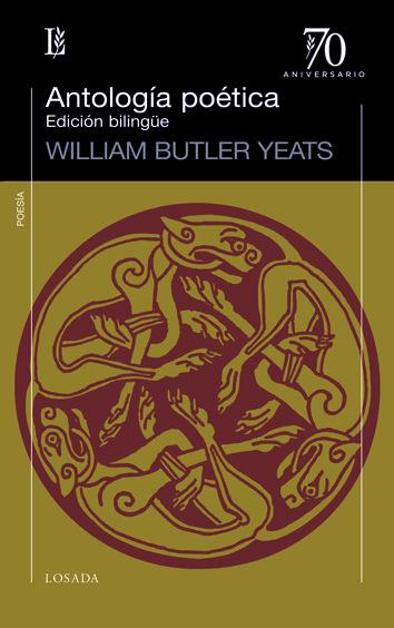 Antologia poetica butler yeats